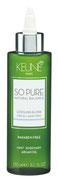 SO PURE Cooling Elixir 150 ml