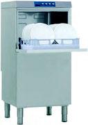 Lave vaisselle sur pieds panier 500x500 Montpelllier