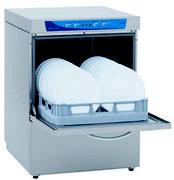 Lave vaisselle professionnel Pluvia Montpellier, équipement laverie restauration Montpellier