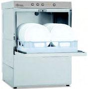 Lave vaisselle star605, lave vaisselle professionnel Montpellier
