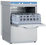 Matériel laverie restauration Montpellier