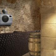 Climatiseur monobloc intégrable pour cave à vins  Montpellier