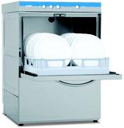 Lave vaisselle professionnel FAST160 panier 500x500 Montpellier