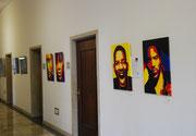 Die Portraits