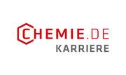 chemie.de