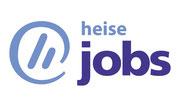 heise jobs