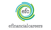e financial careers