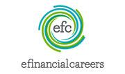 e financial careers