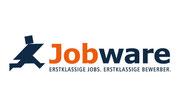 Jobware.de