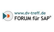 DV Treff