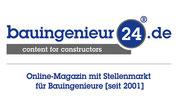 Bauingenieur24