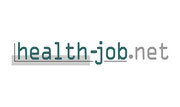 Health Job