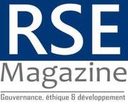 Article RSE