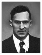 Ernest St-Pierre