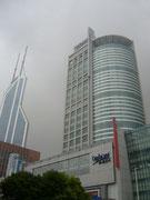 Links Finanzcenter