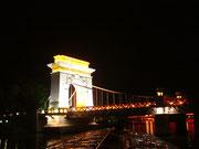 Guilin bei Nacht