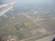 Flug Guilin - Chongqing