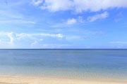 1011ウッパマビーチ