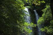 0594ター滝