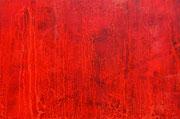 ohne Titel - 2020 - Acryl - 80x120 cm