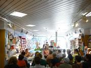 Buchhandlung LOGOS, Bitburg