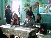 Праздник Татьянин день 2014 год