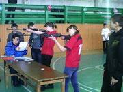 Девушки спортивные 12 марта 2014 г.