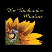 Le Rucher du Moulin