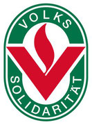 Volkssolidarität Elbtalkreis-Meißen e.V.