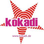 Kokadi GmbH & Co. KG