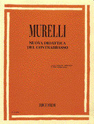 PIERMARIO MURELLI revolutionary NEW METHOD for DOUBLE BASS