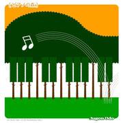 【ピアノの森】「そこには野生の音符がいた」