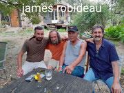 https://le-chaman-et-vous-62.webself.net/