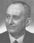 Karl Nitsche