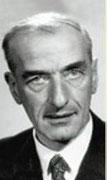 Rudolf Lange
