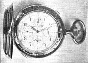 Quelle: Deutsche Uhrmacher-Zeitung Nr.03 vom 1. Febr.1894 S.19