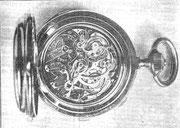 Quelle: Deutsche Uhrmacher-Zeitung Nr.03 vom 1. Februar 1894 S.19