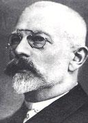 Paul Stübner