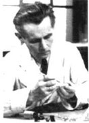 Helmut Klemmer