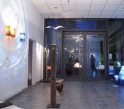 Galerie Dom Aquaree Berlin