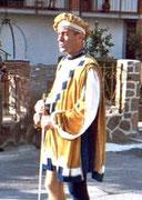Capitan Roberto Amaddii ( Briciola )