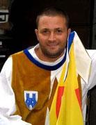 Capitan Marco Bichi