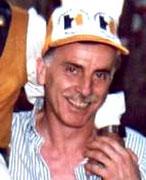 Capitan Giulio Manzi