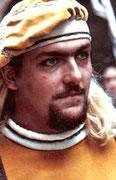Capitan Paolo Brandini ( Paolone )
