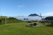 Torfino Vancouver Island