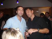 Guido & Alex Harisch