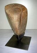 Horn, Speckstein
