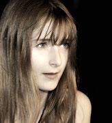 Antonia Esch                  (c) Vera Kämpfe