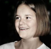 Antonia Gyk                  (c) Vera Kämpfe