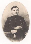 Jean-Louis-Yves-Marie (dit Léon) Sérandour